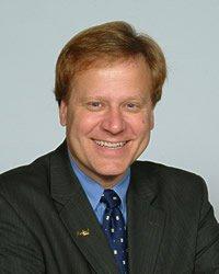 Chairman Doug Scott Illinois Commerce Commission