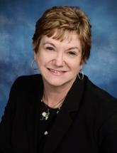Pauline Ahern, CRRA, Principal - AUS Consultants