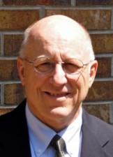 Ronald Lehr